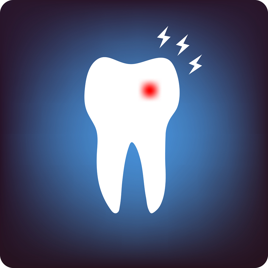 Tooth Extractions Monee IL | Dentist